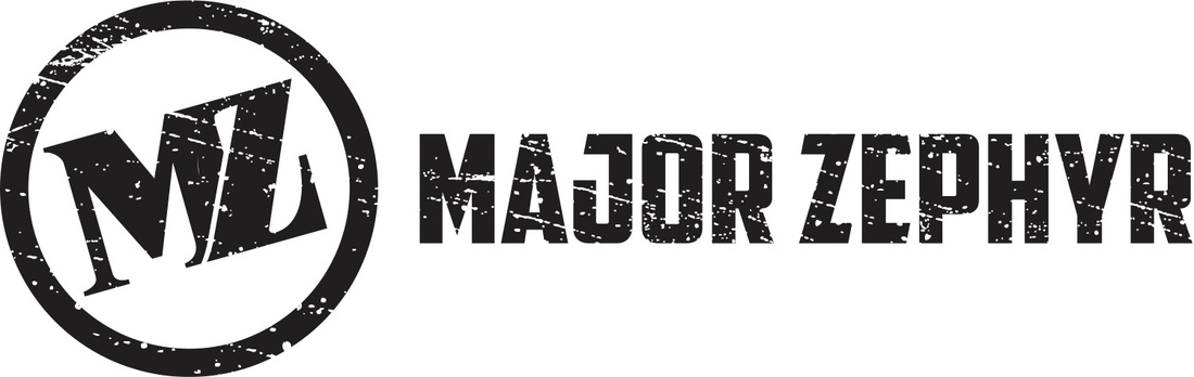 Major Zephyr Is One Of The Regionu0027s Premiere Wedding Bands, Led By The  Owners Of Jackson Hole DJ. We Play Fun And Classy Versions Of Great Country  And ...